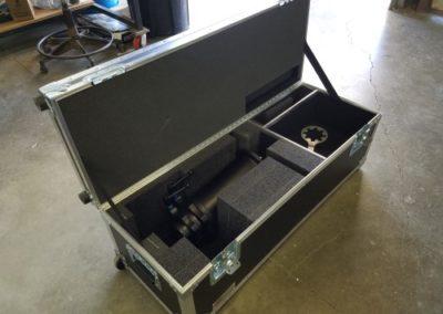 Bazooka Case